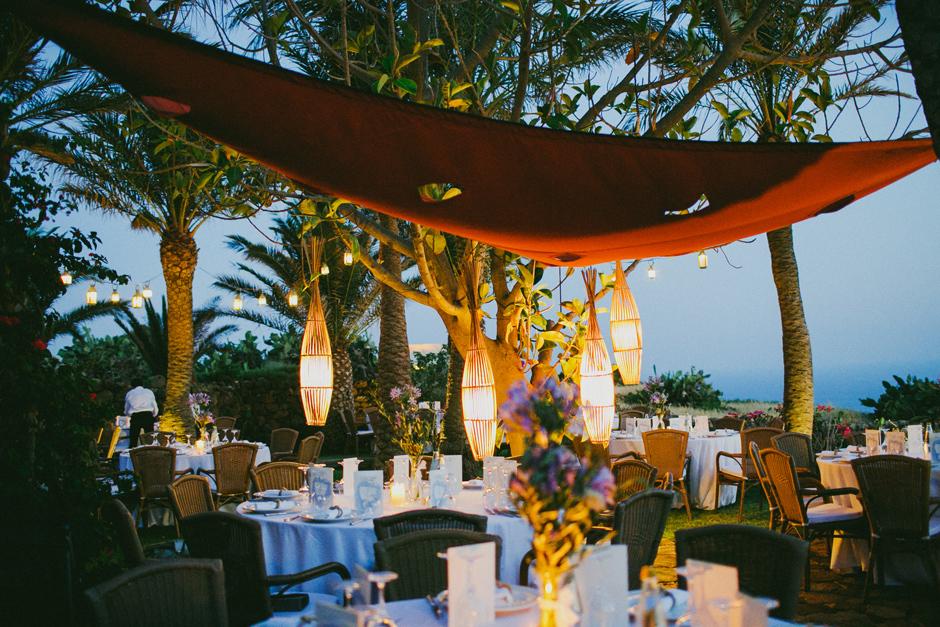 431-Pantelleria