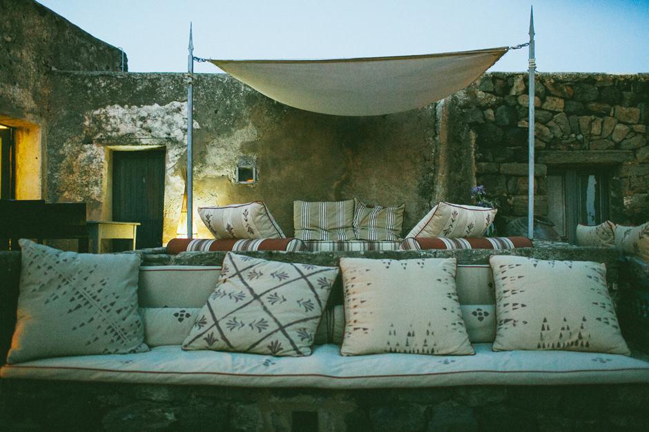 432-Pantelleria