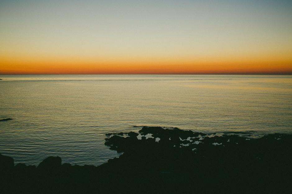 436-Pantelleria