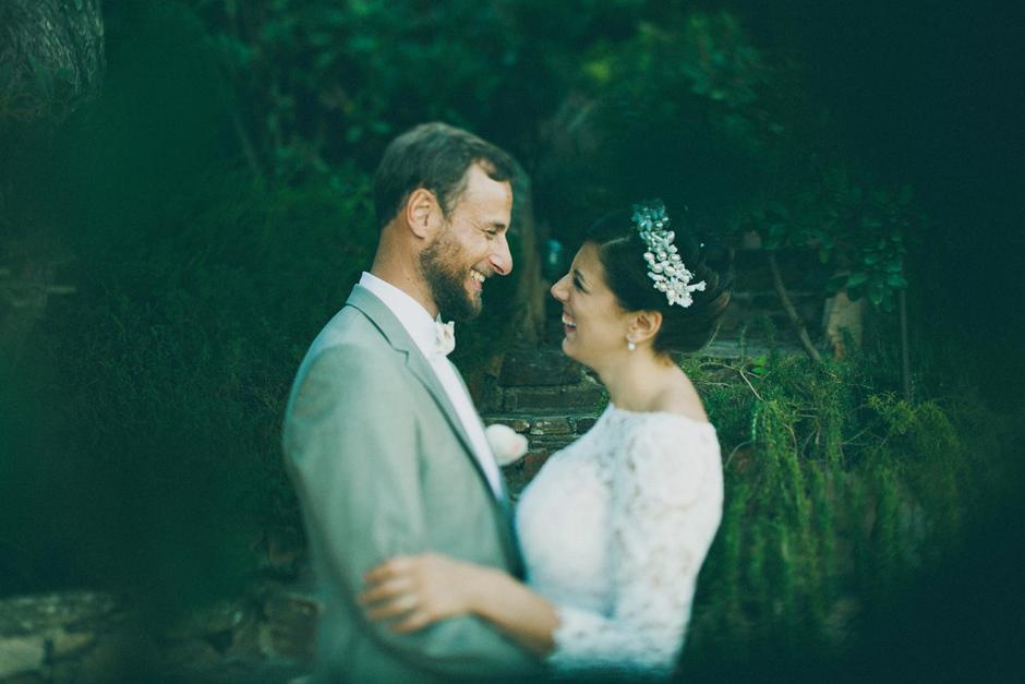 best wedding photographer in sardinia