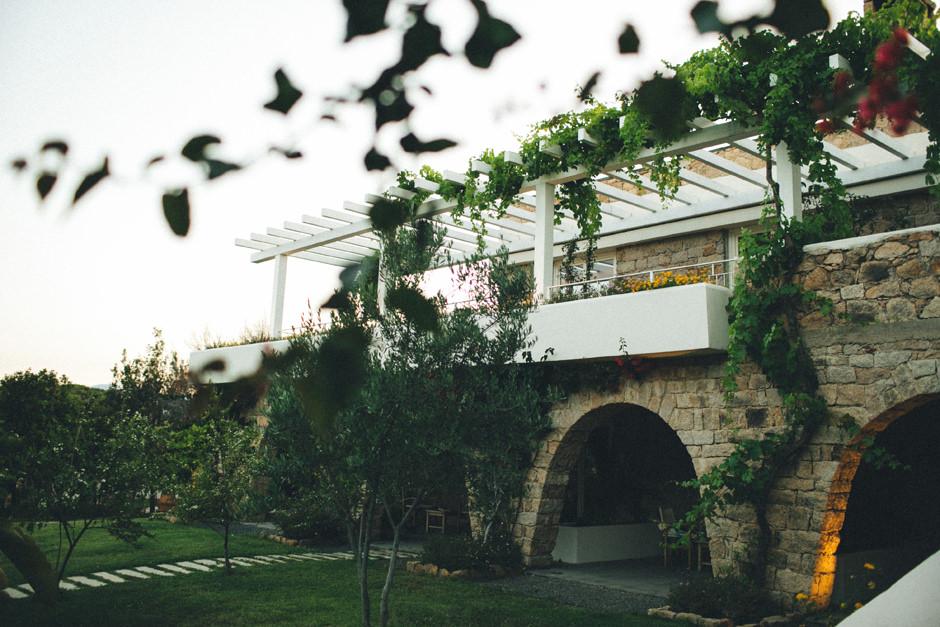 Lanthia Resort - http://www.lanthiaresort.com