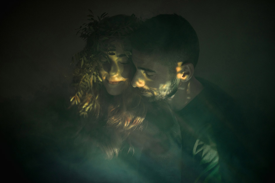 fotografo matrimonio in Sardegna