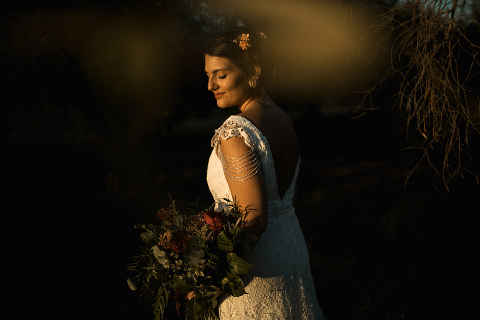 best wedding photos sardinia