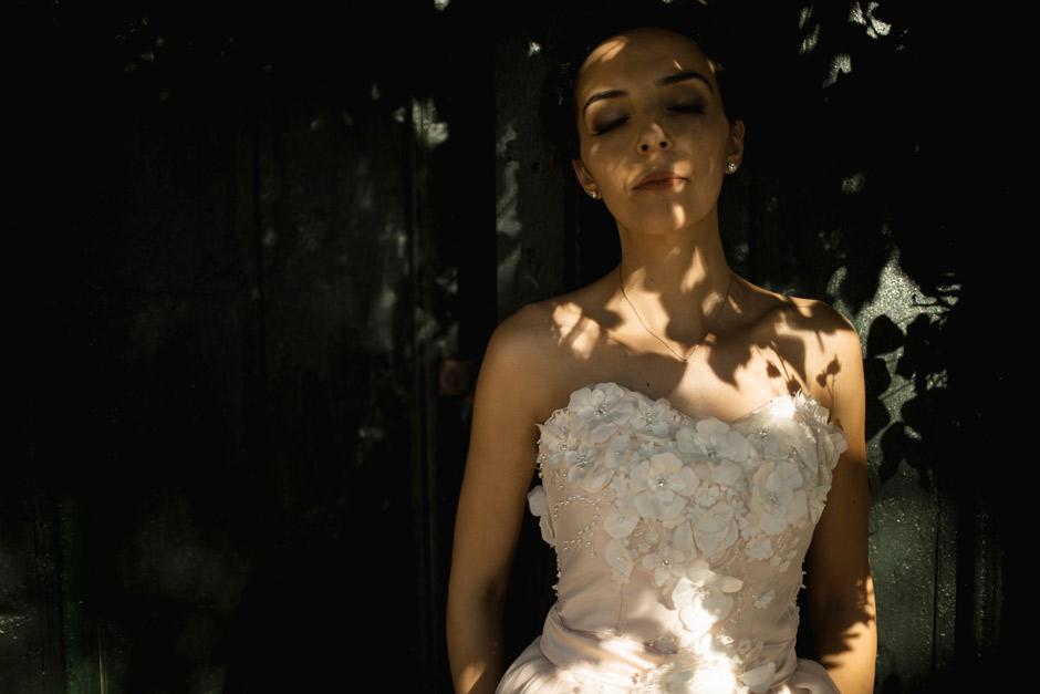 Francesca Floris Fotografa