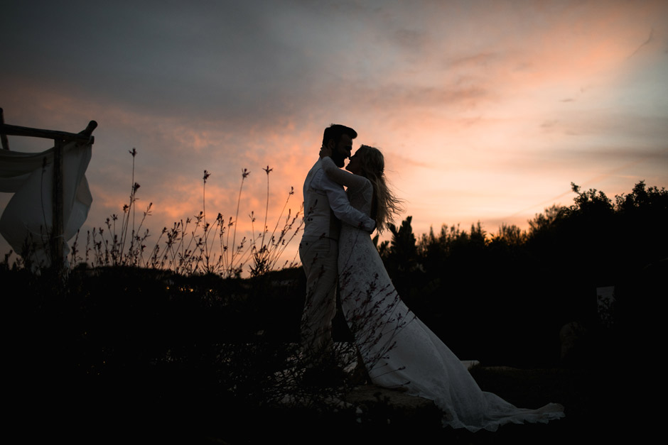 best wedding photographer sardinia