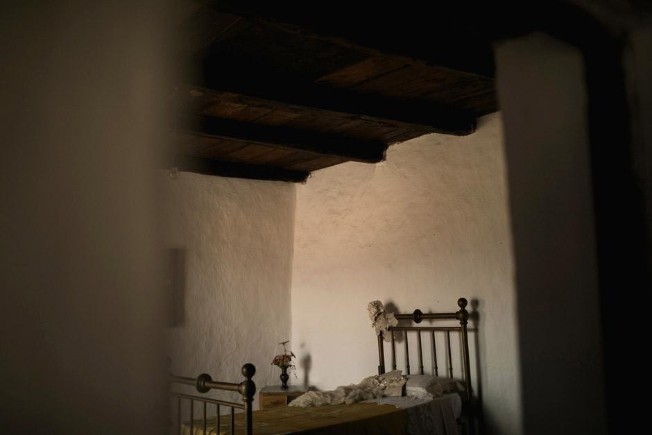 Casa delle dame Pintor