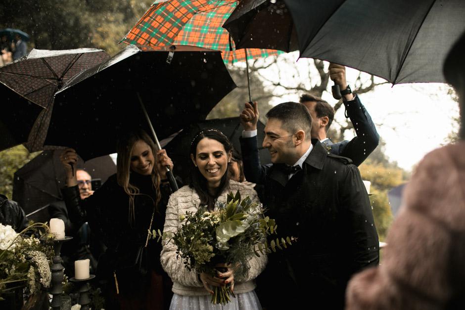 017-sardinia-wedding-location