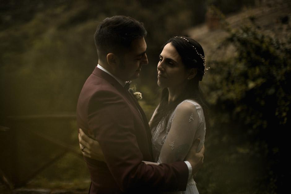 026-sardinia-wedding-location