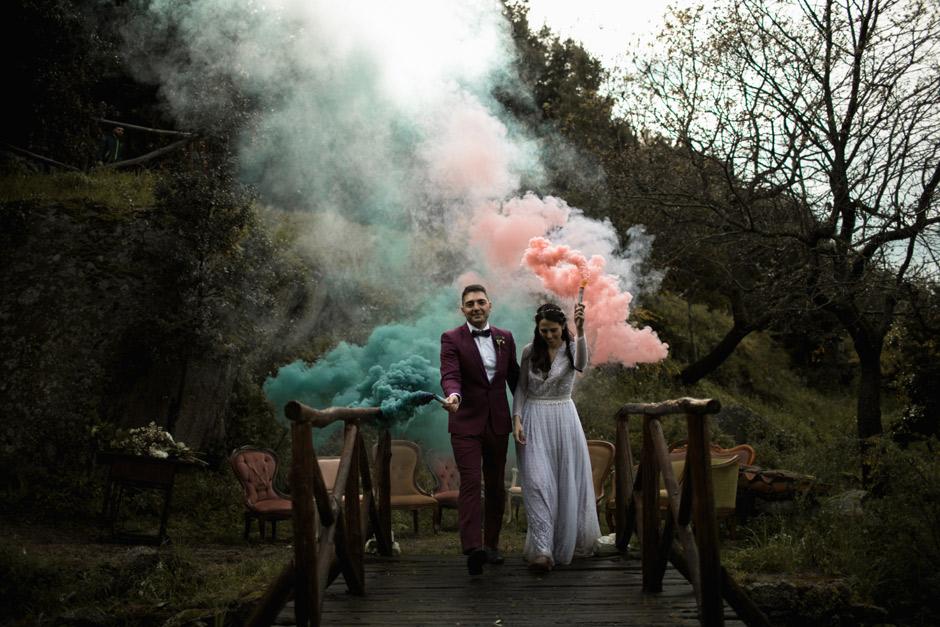 030-sardinia-wedding-location