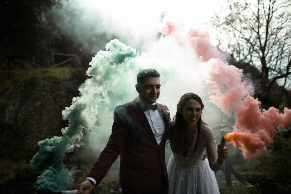 032-sardinia-wedding-location