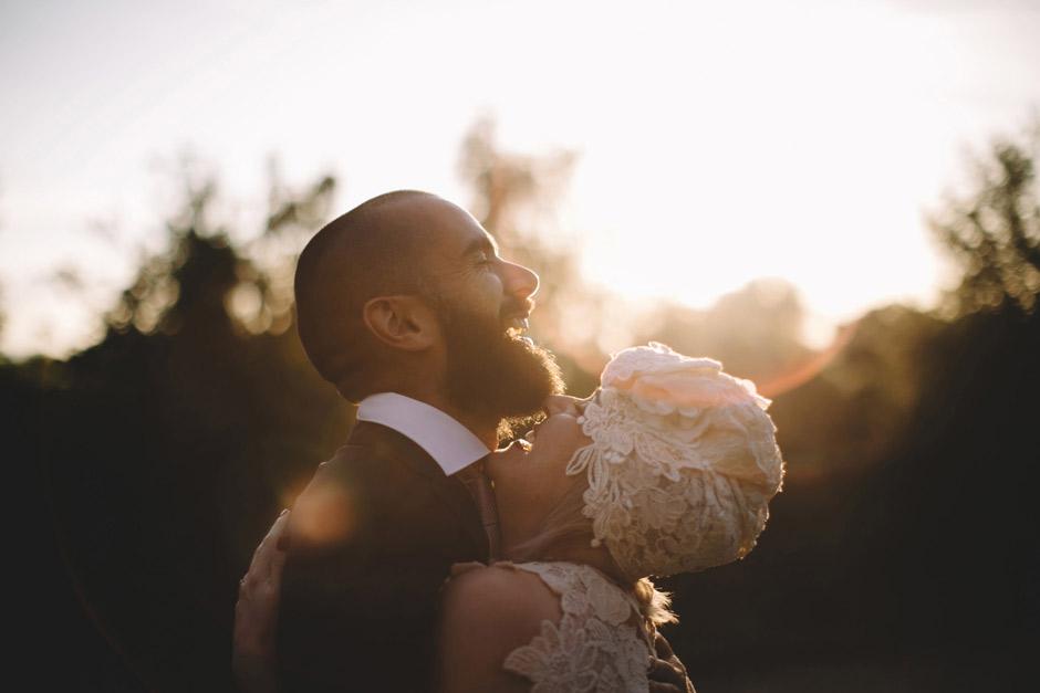Francesca Floris Fotografo di matrimonio in Sardegna