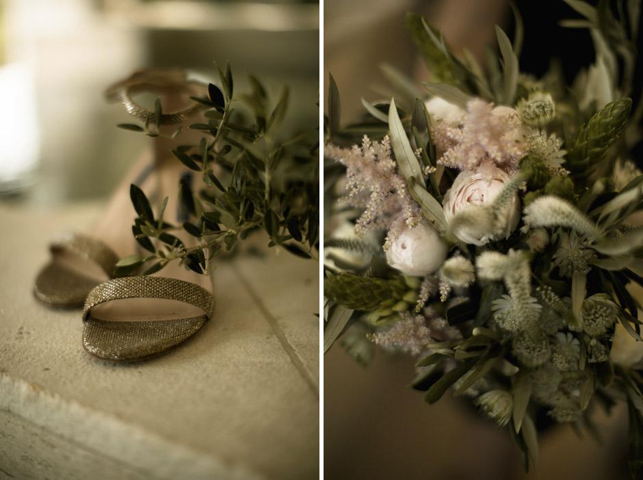 Sara Events wedding Planner