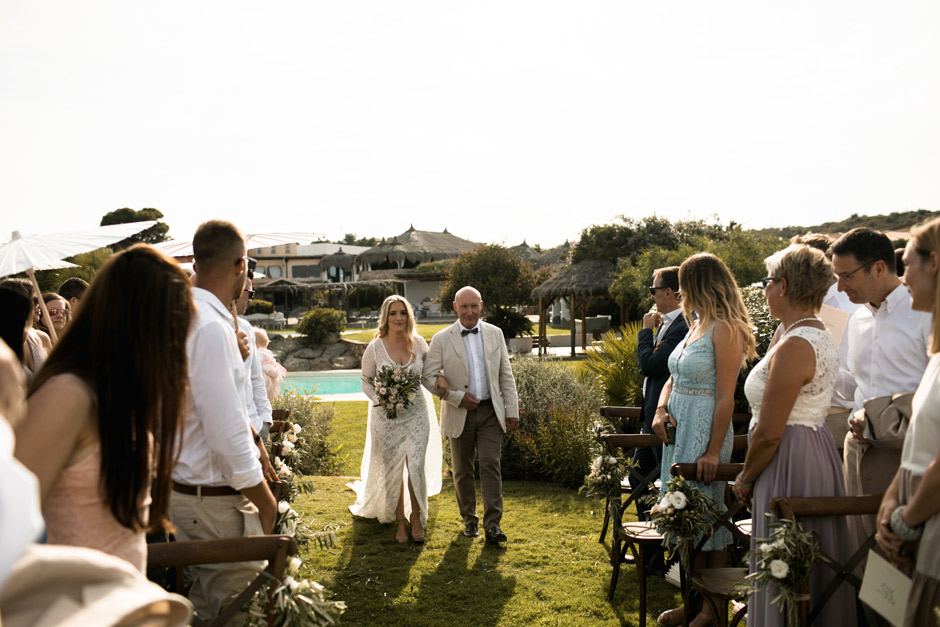 009-Ollastu-Sardinia-destination-wedding-venue