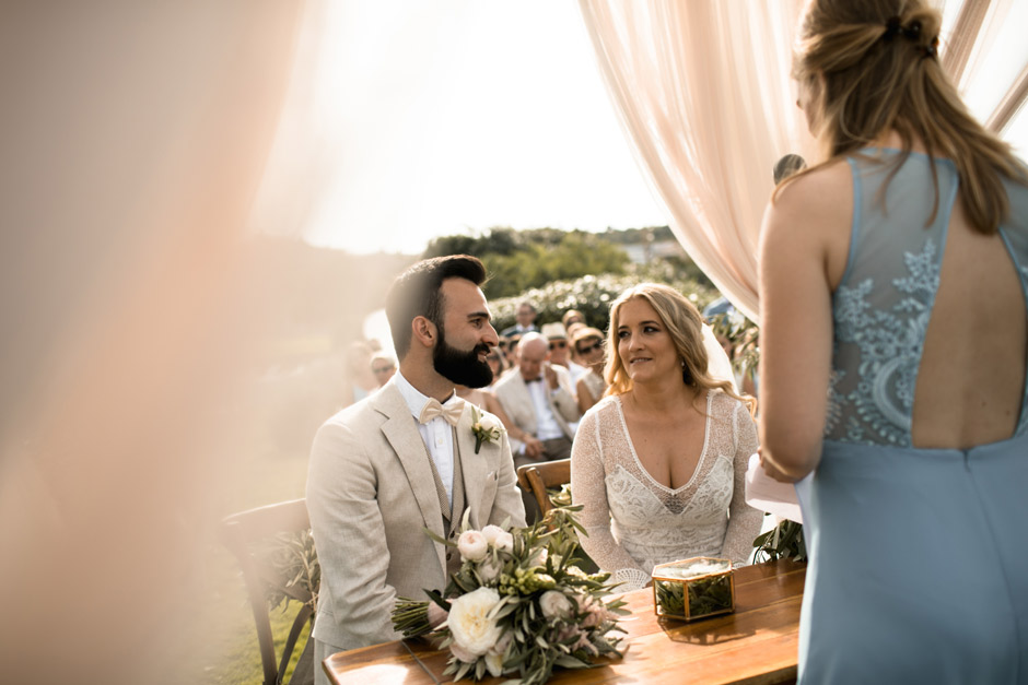 Wedding Photography Sardinia