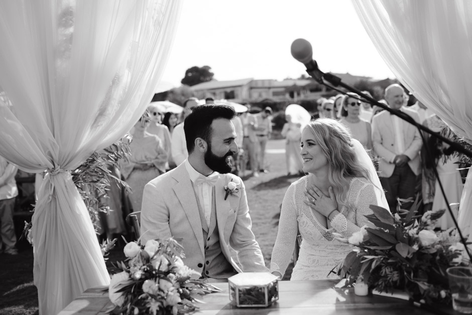 015-Ollastu-Sardinia-destination-wedding-venue