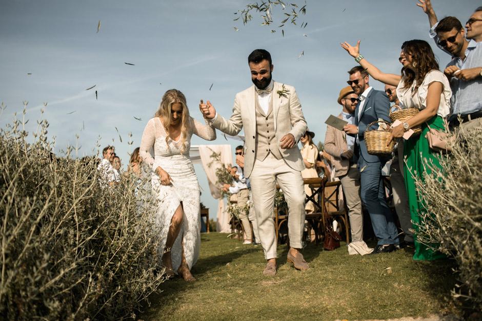 017-Ollastu-Sardinia-destination-wedding-venue