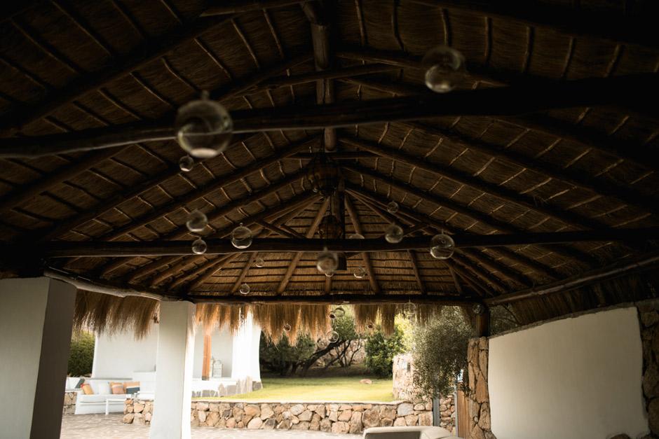 Hotel Ollastu Sardinia destination wedding