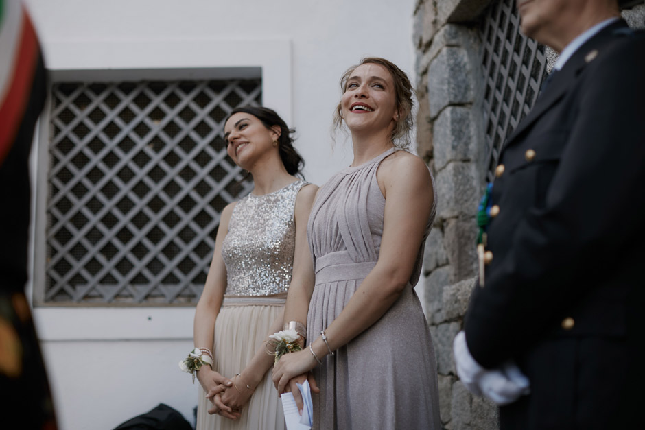 019-reportage-wedding-photographer-sardinia