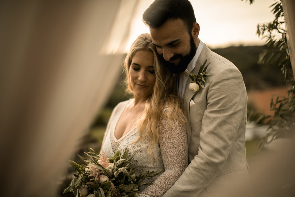 020-Ollastu-Sardinia-destination-wedding-venue