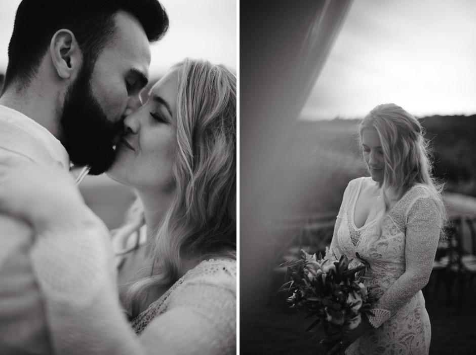 Francesca Floris wedding photographer in Sardinia