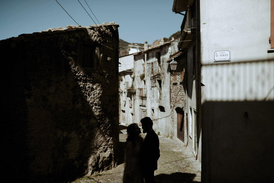 023-Francesca-Floris-get-married-in-a-small-italian-village