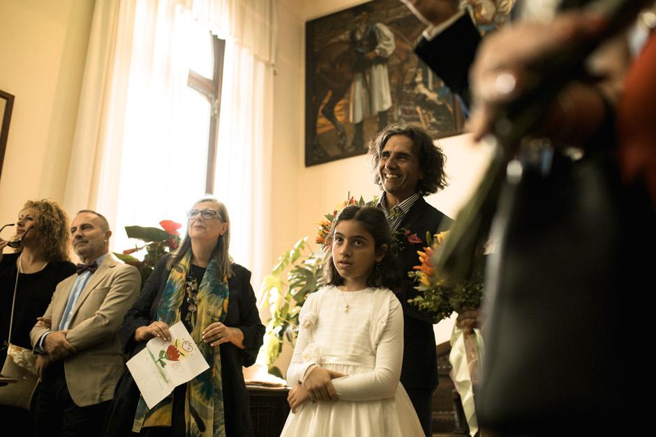 023-Francesca-Floris-sardinia-same-sex-wedding-photographer