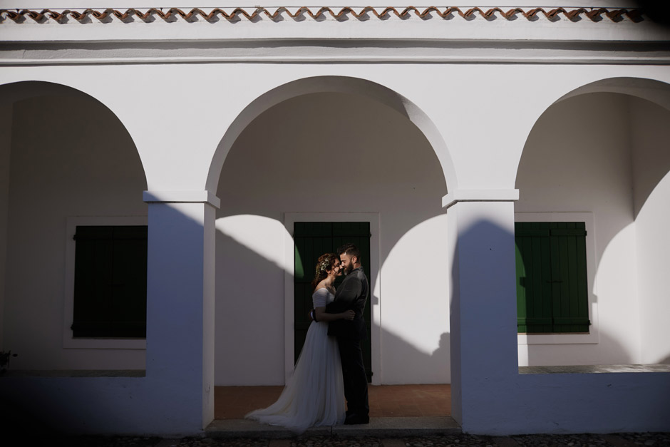 024-reportage-wedding-photographer-sardinia