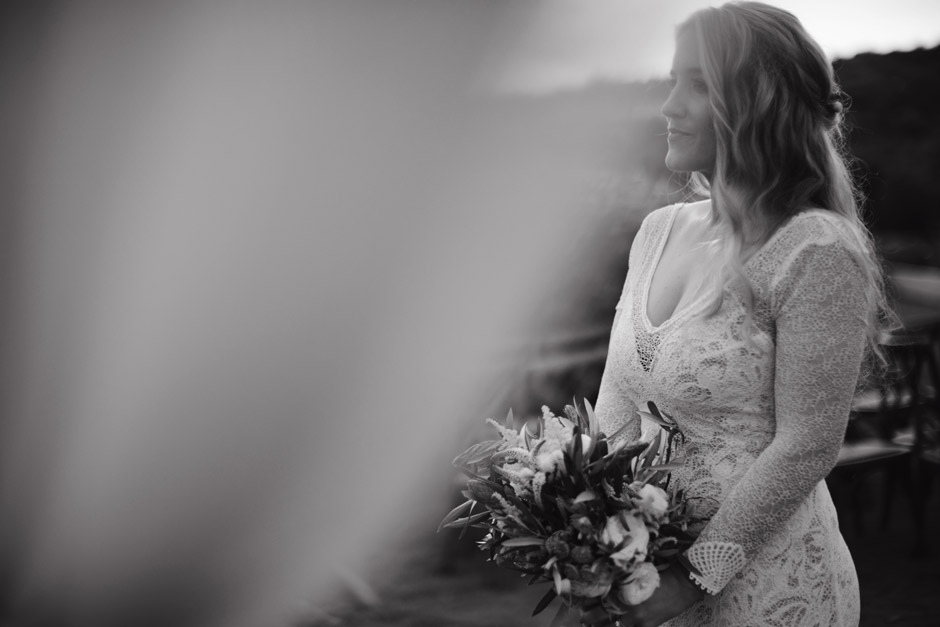 025-Ollastu-Sardinia-destination-wedding-venue