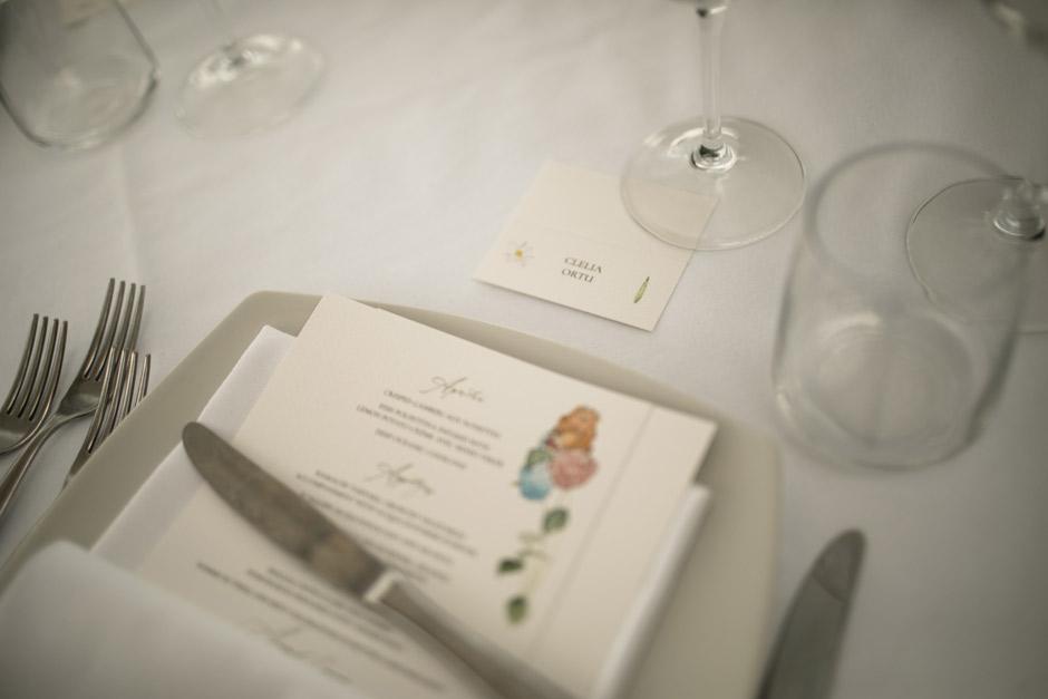 gay wedding photos Sardinia