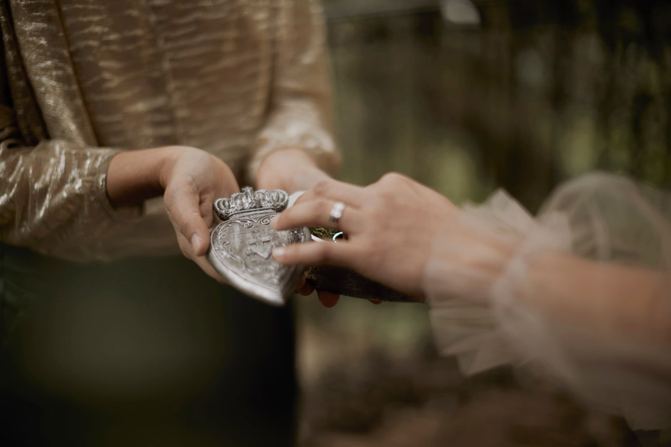 030-Francesca-Floris-get-married-in-a-small-italian-village