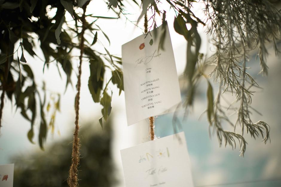 green gay wedding photos Sardinia