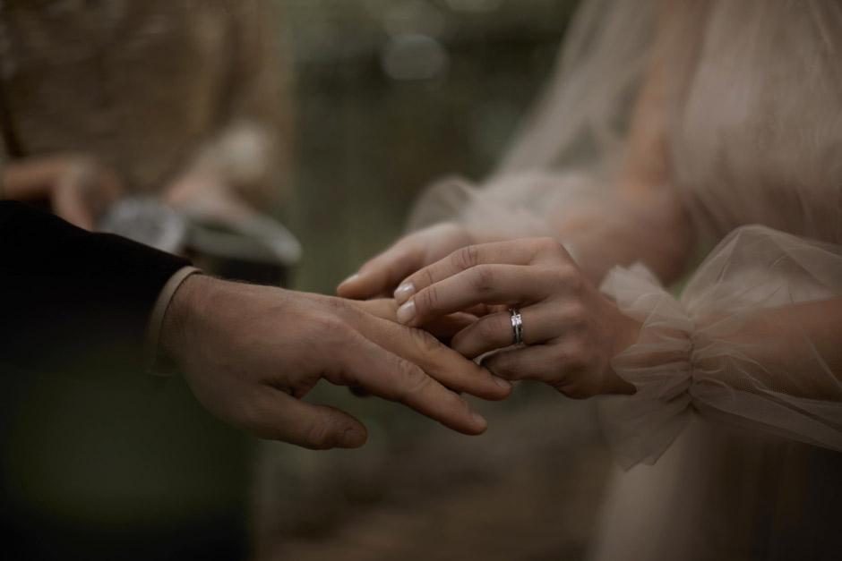 032-Francesca-Floris-get-married-in-a-small-italian-village