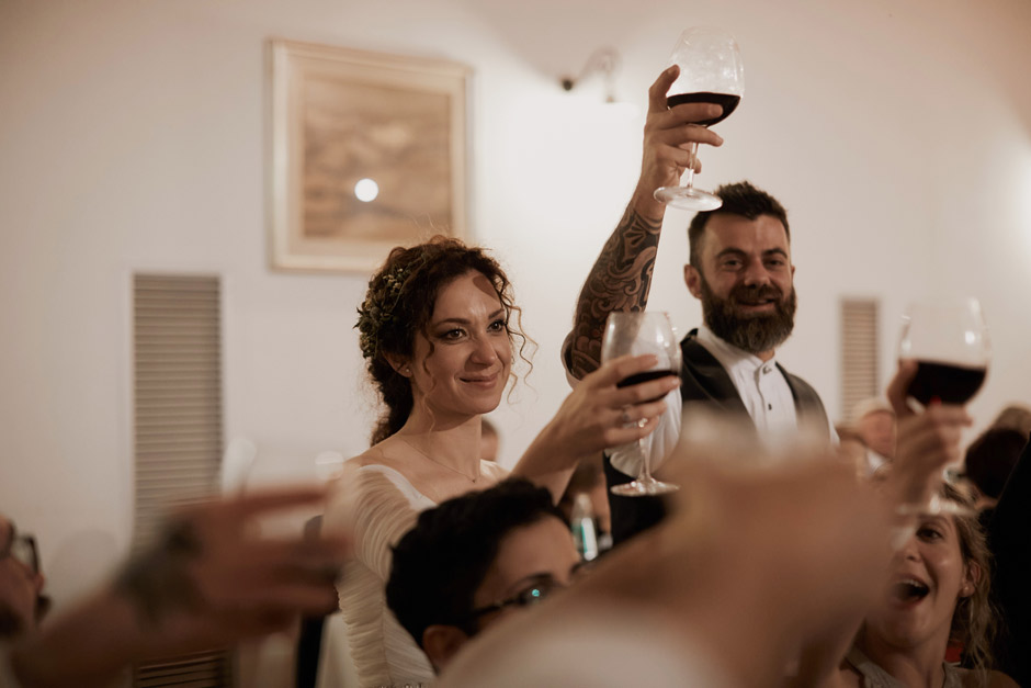 034-reportage-wedding-photographer-sardinia