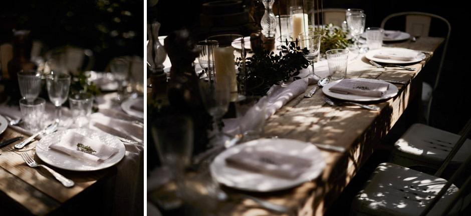 036-Francesca-Floris-get-married-in-a-small-italian-village