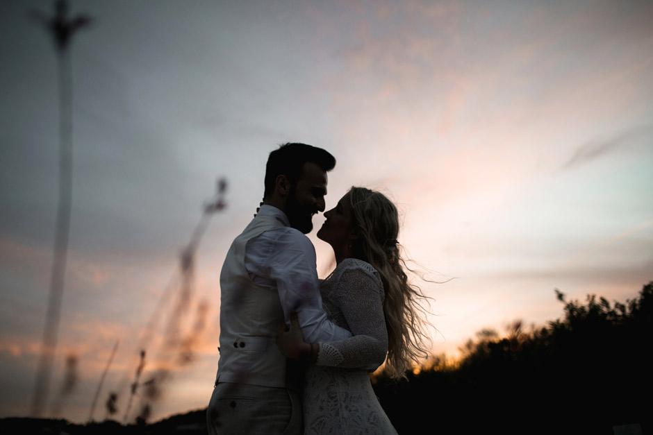 Francesca Floris Sardinia Wedding Photographer