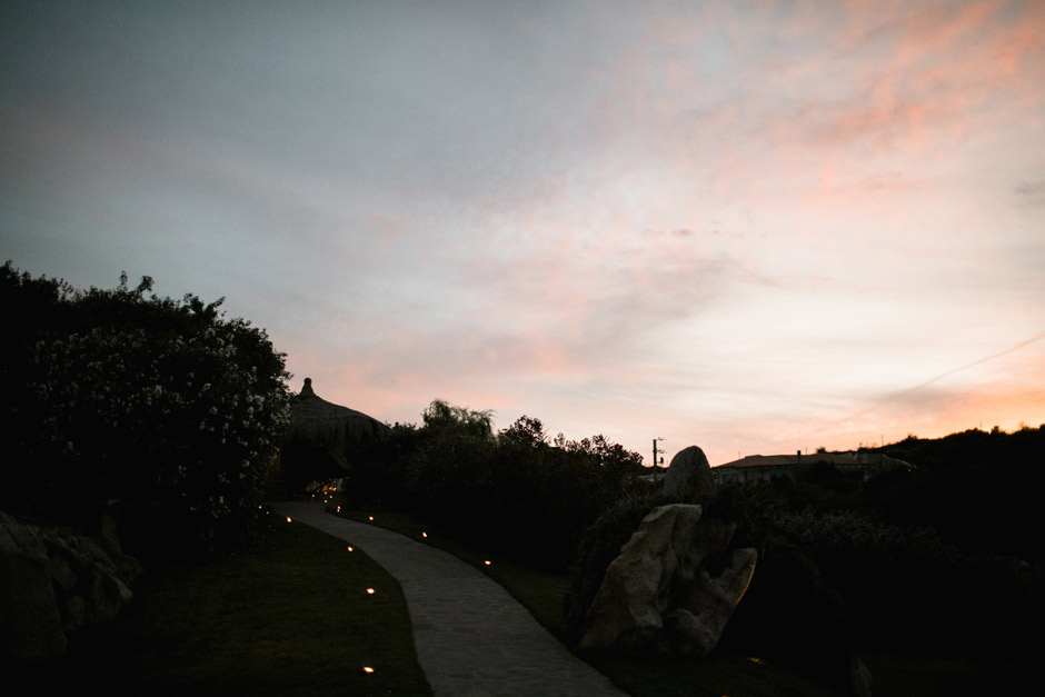044-Ollastu-Sardinia-destination-wedding-venue