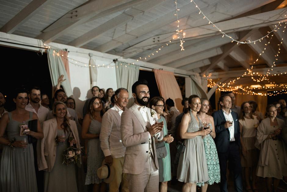 049-Ollastu-Sardinia-destination-wedding-venue