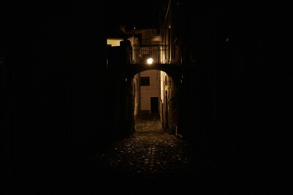 055-Francesca-Floris-get-married-in-a-small-italian-village