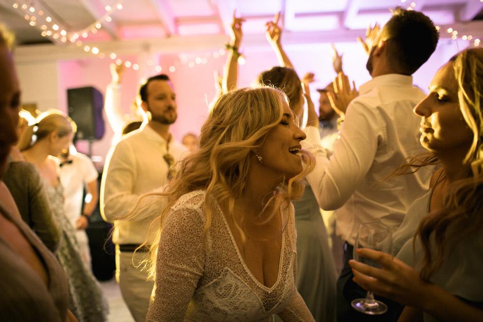 056-Ollastu-Sardinia-destination-wedding-venue