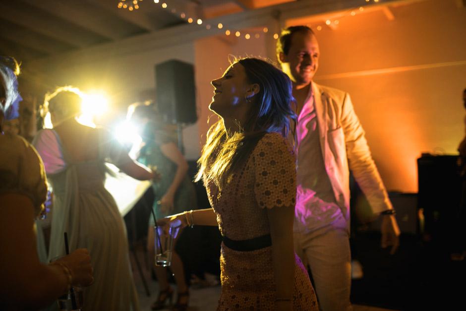 063-Ollastu-Sardinia-destination-wedding-venue