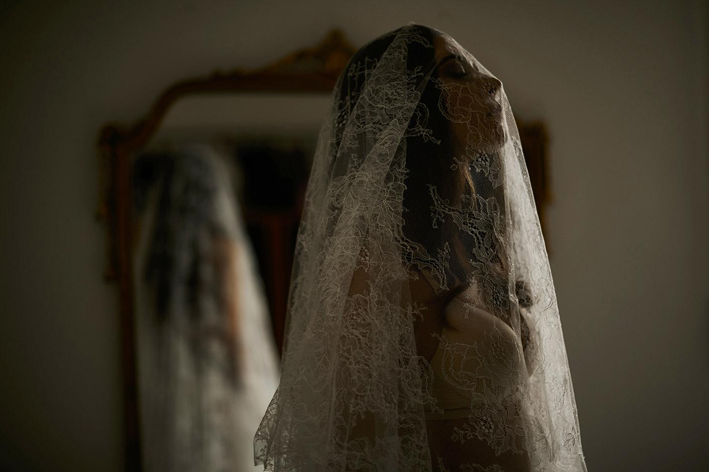 004-Abito-da-sposa-Atelier-Piras-Nuoro