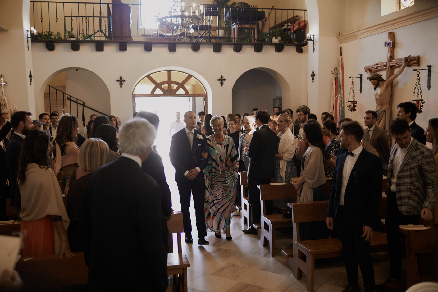 reportage wedding photographer Olbia- Tempio