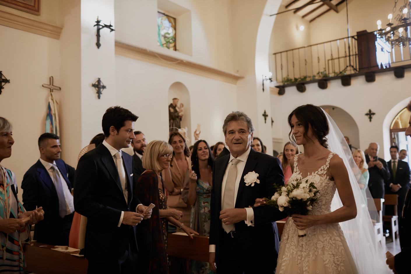 Francesca Floris best wedding photographer in sardinia