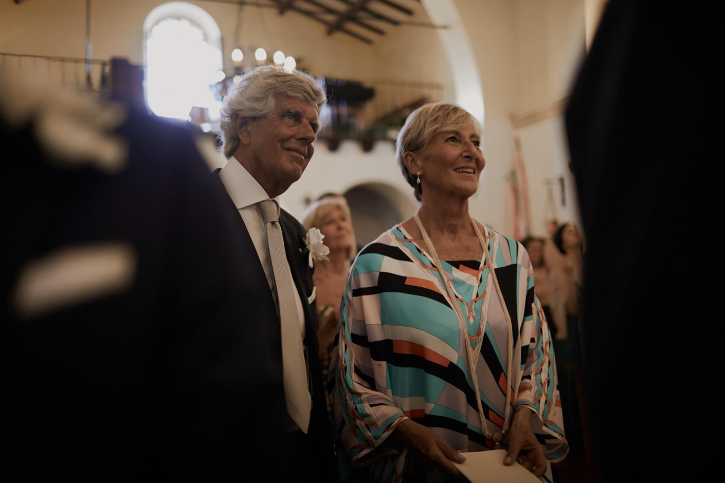 Francesca Floris fotografo matrimonio San Pantaleo