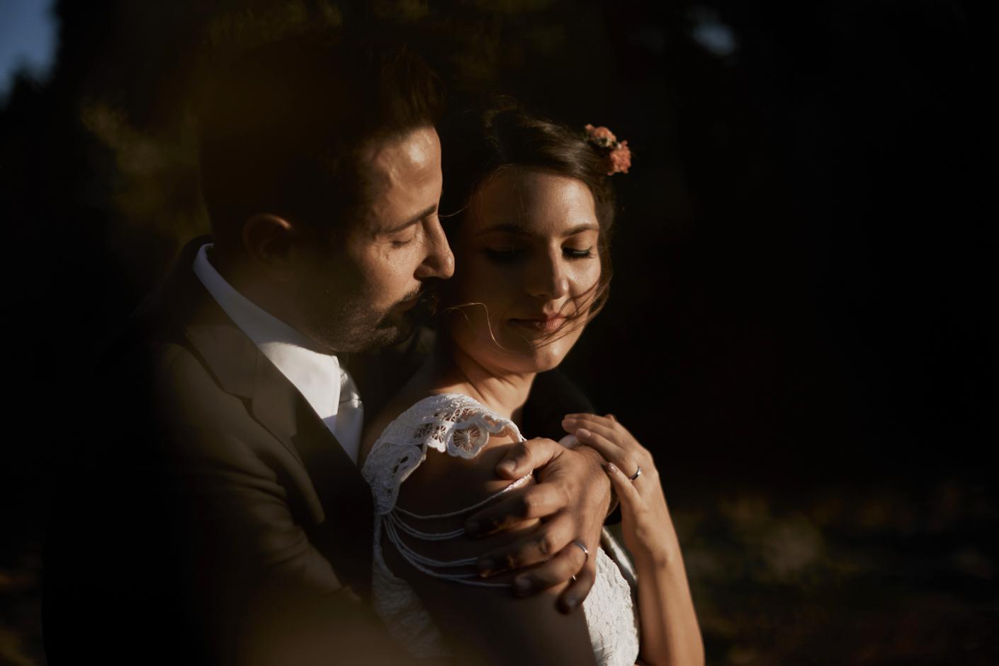 matrimonio simbolico sardegna