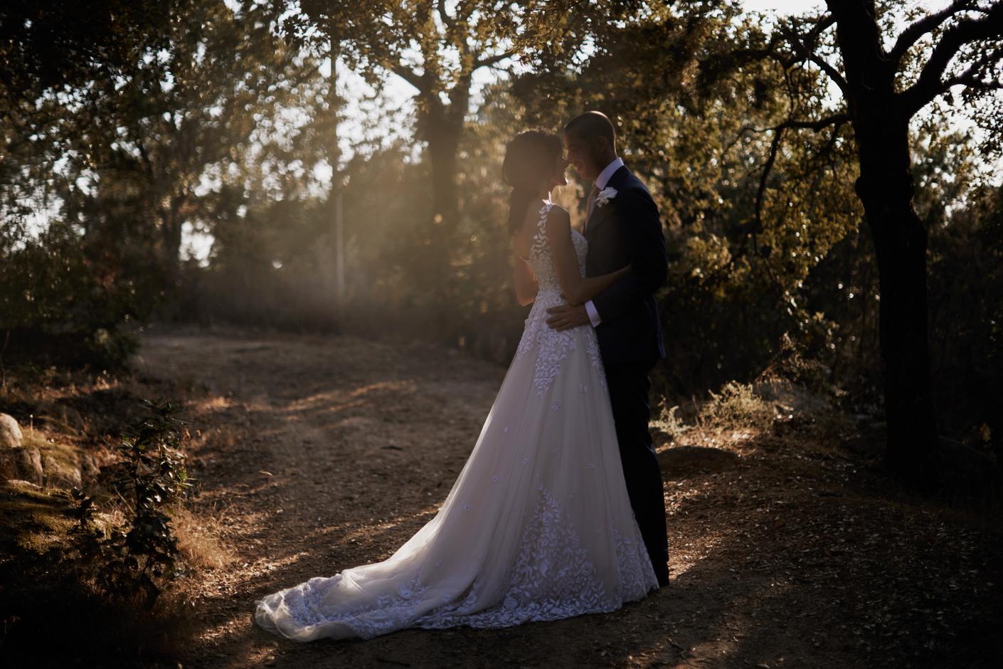 Fotografo Matrimonio San Pantaleo