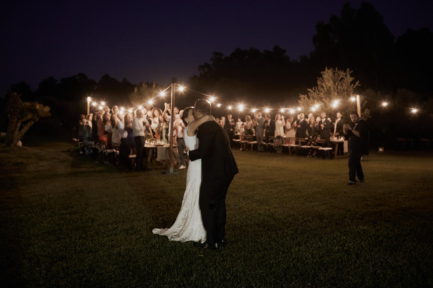 Francesca Floris fotografo matrimonio Uta