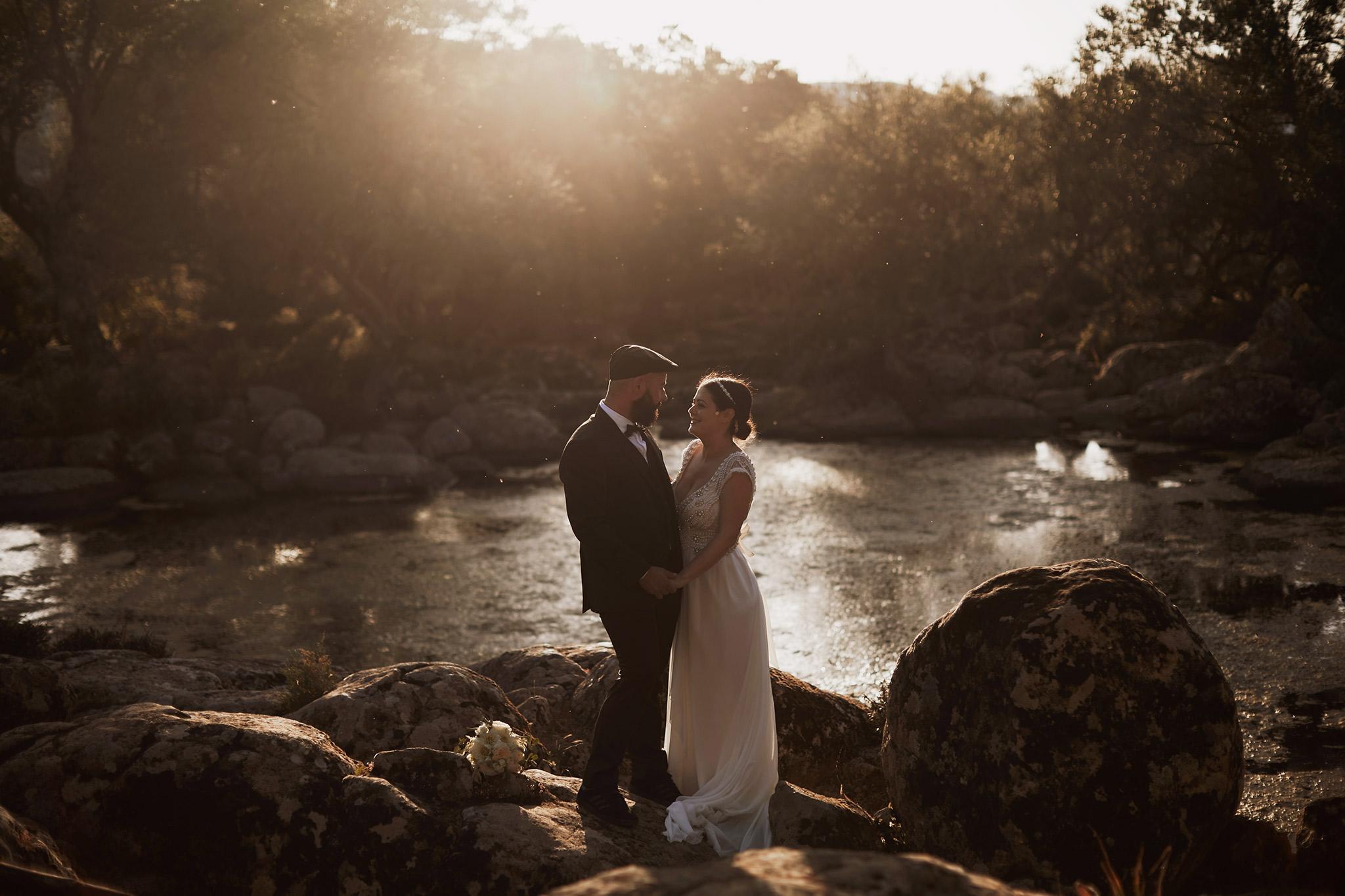 005-Francesca-Floris-Fotografo-matrimonio-Sardegna