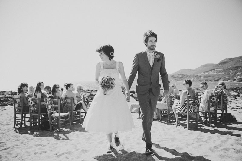 Sardinia-Wedding-Photographer---IMG_7125