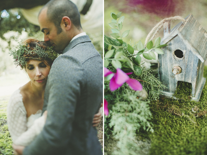 006Sardinia Destination Wedding